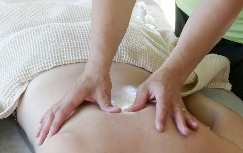 LDP_Massage_03_1440x960
